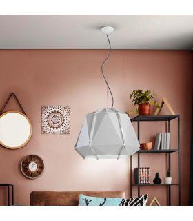 Comprar online Lámpara colgante Originales : Modelo KIRA