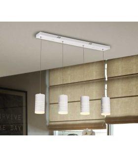 Comprar online Lámpara de Techo Lineal colección VIKA Schuller