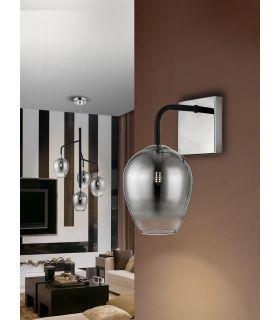 Comprar online Lámpara de pared colección IZAR Schuller