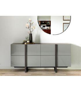 Comprar online Aparador Buffet de diseño moderno colección DELTA