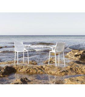 Comprar online Silla de Diseño para Exterior Colección IBIZA Vondom