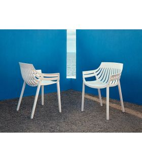Comprar online Sillón de Diseño para decoración exterior Colección SPRITZ