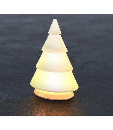 Lámpara de mesa FOREST NANO