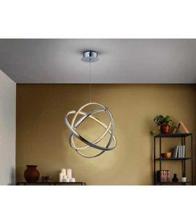 Comprar online Lámpara LED de Techo moderna Colección CELINE