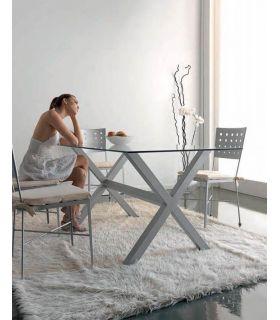 Mesas Modernas Para Salón : Colección ROQUETAS