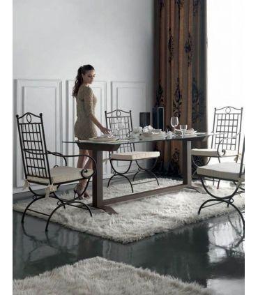 Mesas para Salones : Colección VICTORY