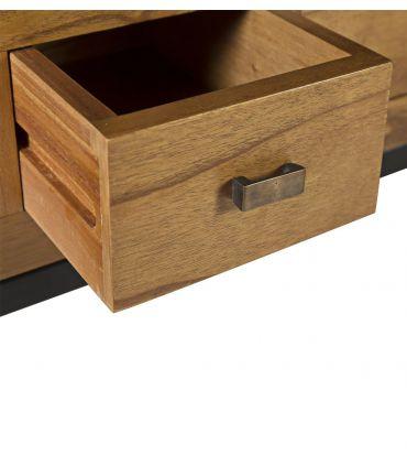Mueble de Televisión Colección MADHU Moycor Muebles