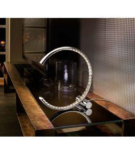 Comprar online Lámpara LED de sobremesa modelo CELINE