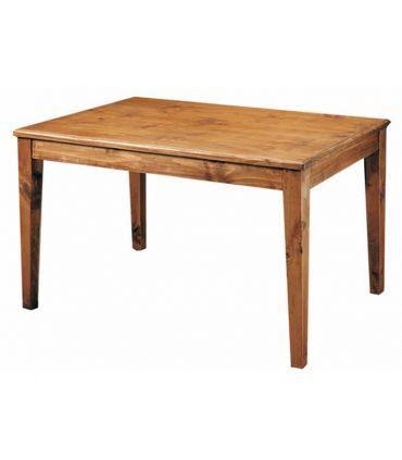 Mesas para Salones : Modelo STARK