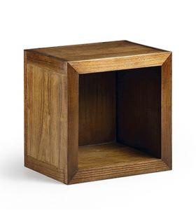 Comprar online Estantes para Mueble Modular : Colección STAR PQ