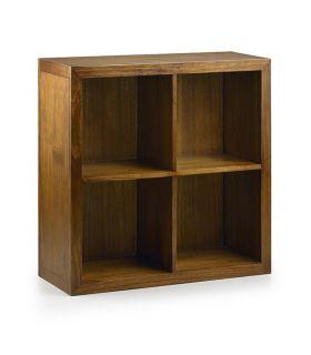 Comprar online Estantes para Mueble Modular : Colección STAR GR