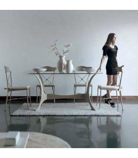 Comprar online Mesas para Salones : Colección OPORTO