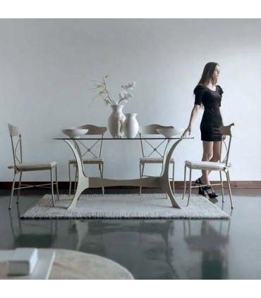 Mesas para Salones : Colección OPORTO