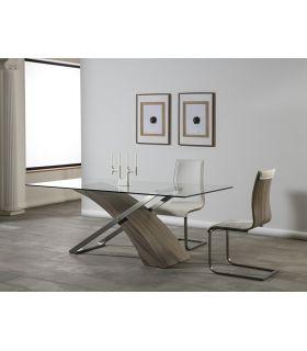 Comprar online Mesa de Diseño Moderno : Modelo ARAMIS