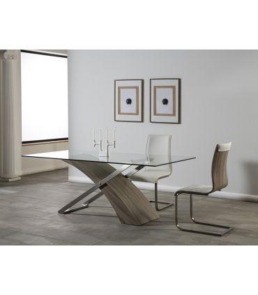 Mesa de Diseño Moderno : Modelo ARAMIS