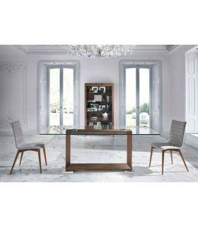 Comprar online Mesas de Diseño Moderno en Madera : Modelo KALIKO