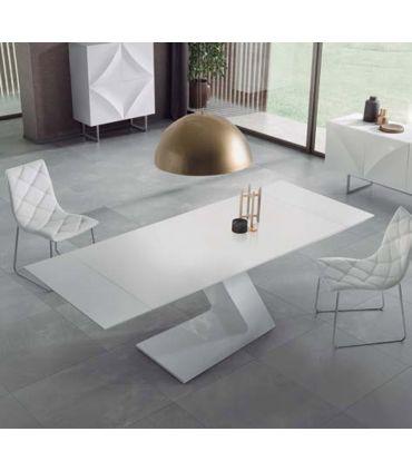 Mesas de Comedor Extensibles : Modelo ELCHE
