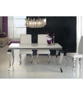 Comprar online Mesas para Salones : Colección BARROQUE
