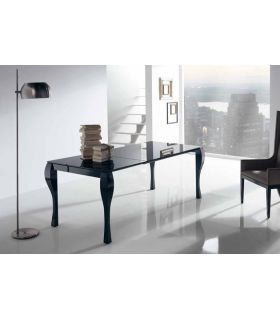 Comprar online Mesas de comedor de madera : COLOMA