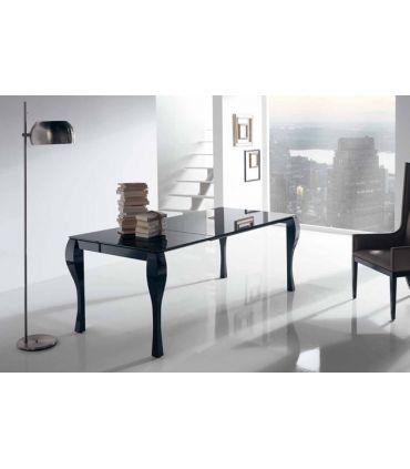 Mesas de comedor de madera : COLOMA