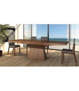 Comprar online Mesas de Salón Comedor de madera : Modelo ALICIA
