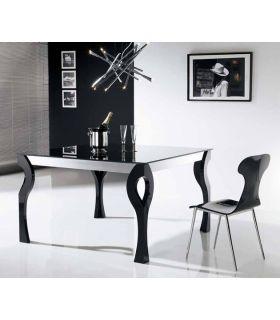 Comprar online Mesas de comedor de madera : Modelo XONA