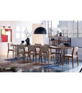 Comprar online Mesas para Salones : Colección JERRY