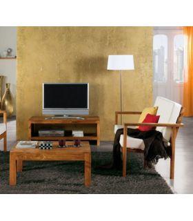 Comprar online Mesa de centro para Salón : Colección MINIMAL