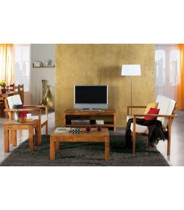 Mesas de Centro para Salón : Colección MINIMAL