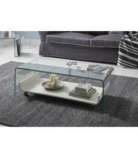 Comprar online Mesa de Centro con Bandeja : Modelo ASTER