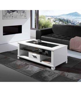 Comprar online Mesa de centro de madera elevable : Modelo ELCHE VMS