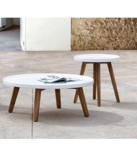 Comprar online Mesas para Salones : Modelo CAPELLA