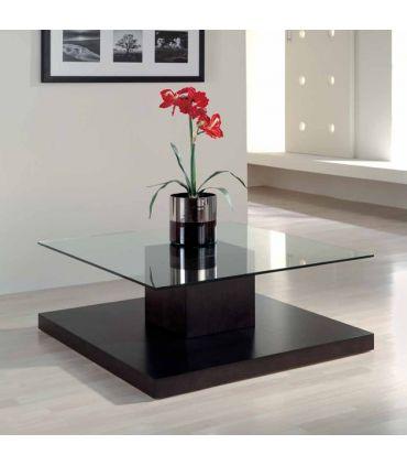 Mesas de centro de madera : Modelo OLIVIA