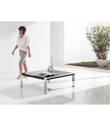 Mesas de centro de madera : Modelo LUISA