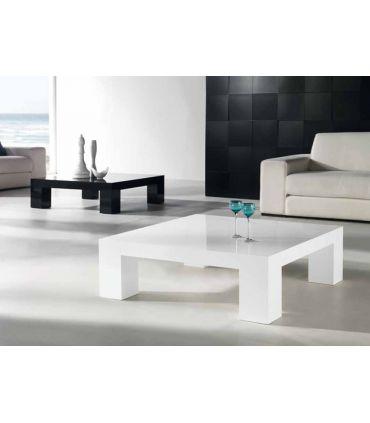 Mesas de centro y de rincón : Modelo FLAP