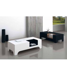 Comprar online Mesas de centro de madera : Modelo CELINA