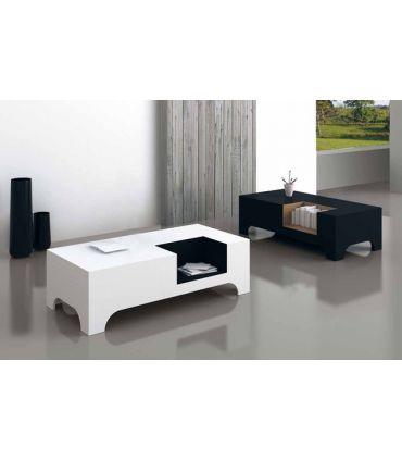 Mesas de centro de madera : Modelo CELINA