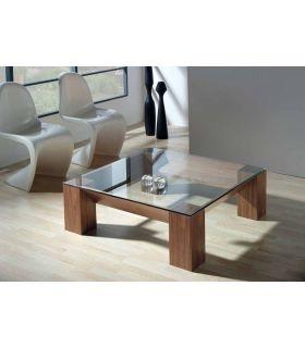 Comprar online Mesas de centro de madera : Modelo ADRA