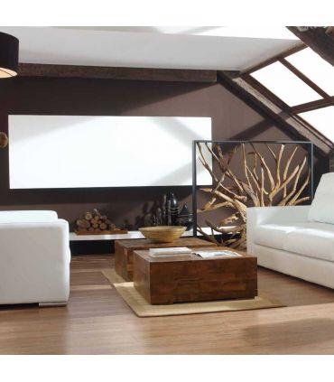 Mesas de Centro de Madera : Modelo DRIFTWOOD Grande