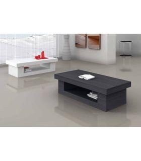 Comprar online Mesas de centro de madera : Modelo ALODIA