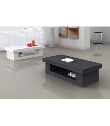 Mesas de centro de madera : Modelo ALODIA