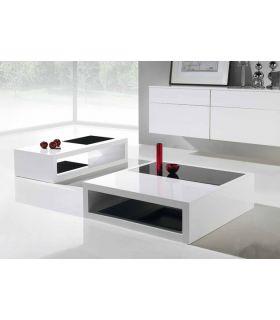 Comprar online Mesas de centro de diseño : Modelo BEA