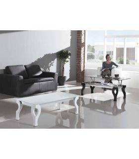 Comprar online Mesas de centro de Madera : Modelo XONA