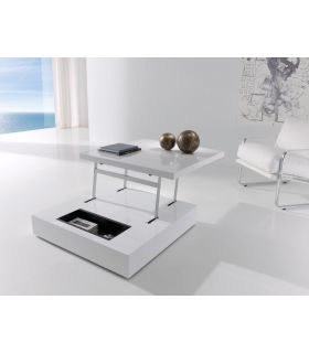 Comprar online Mesa de centro de diseño : Modelo RAF