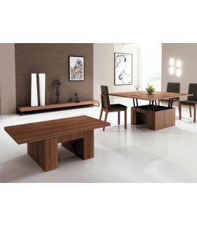 Comprar online Mesas de centro elevables : Modelo YAIZA