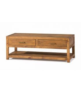 Comprar online Mesa de madera TV : Colección STUDIO