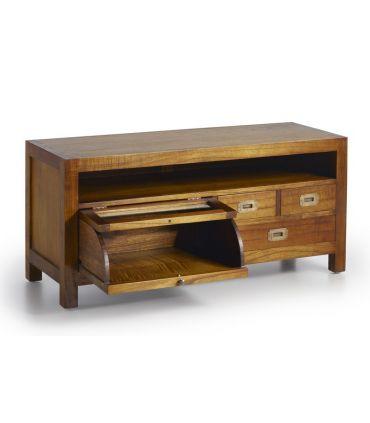 Muebles de Television con cajon extraible : Coleccion STAR