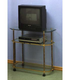 Comprar online Mesas de TV de Laton : Modelo 4067