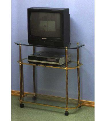 Mesas de TV de Laton : Modelo 4067