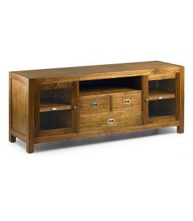 Comprar online Muebles de Television de Madera : Coleccion STAR